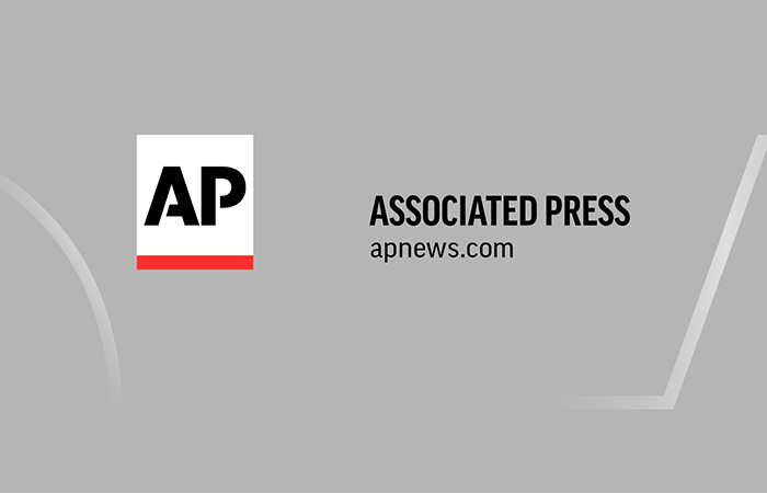 Business Highlights - Associated Press thumbnail